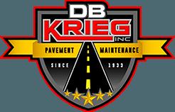 dbkrieg logo