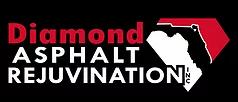 asphalt rejuvenator logo