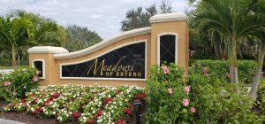 Meadows of Estero